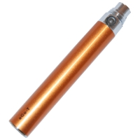 eGo-T Mega Batterie 1100 mAh bronze