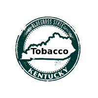 e-Liquid Kentucky Tob. 10 ml