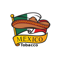 e-Liquid Mexico Tob. 10 ml