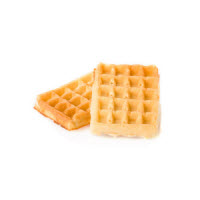 e-Liquid Waffel 10 ml
