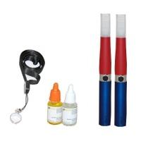 e-Zigarette eGo-T Duo Muenchen