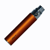 eGo-T Batterie 650mAh in bronze