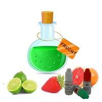 Frucht-Aromen