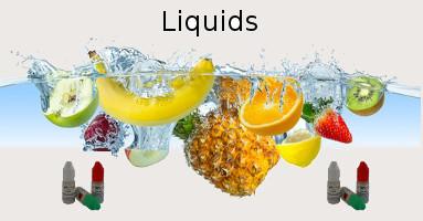 eigenes liquid herstellen