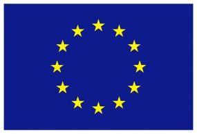 e Zigarette im europäischen Vergleich