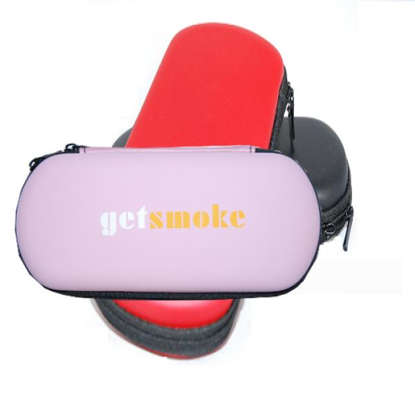 e-Zigaretten Case/Tasche