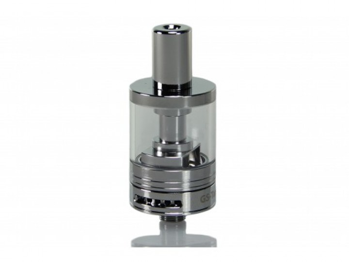 SC GS Tank Clearomizer