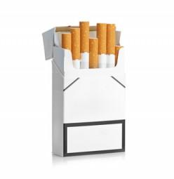 Der Glimmstängel und seine Geschichte - Warum rauchen wir?
