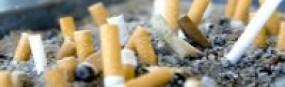 Wie hoch ist das Krebsrisiko durch Zigaretten?
